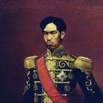 thecitizenvietnam.com